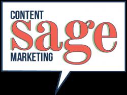 Sage-logo-white-background.png